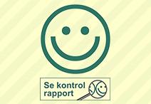 future-smil